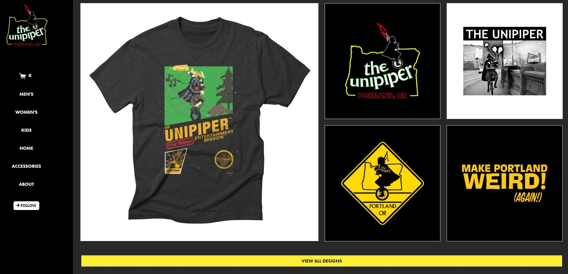 https://unipiper.threadless.com/