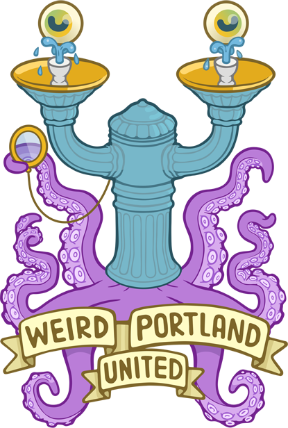 https://weirdportlandunited.org/