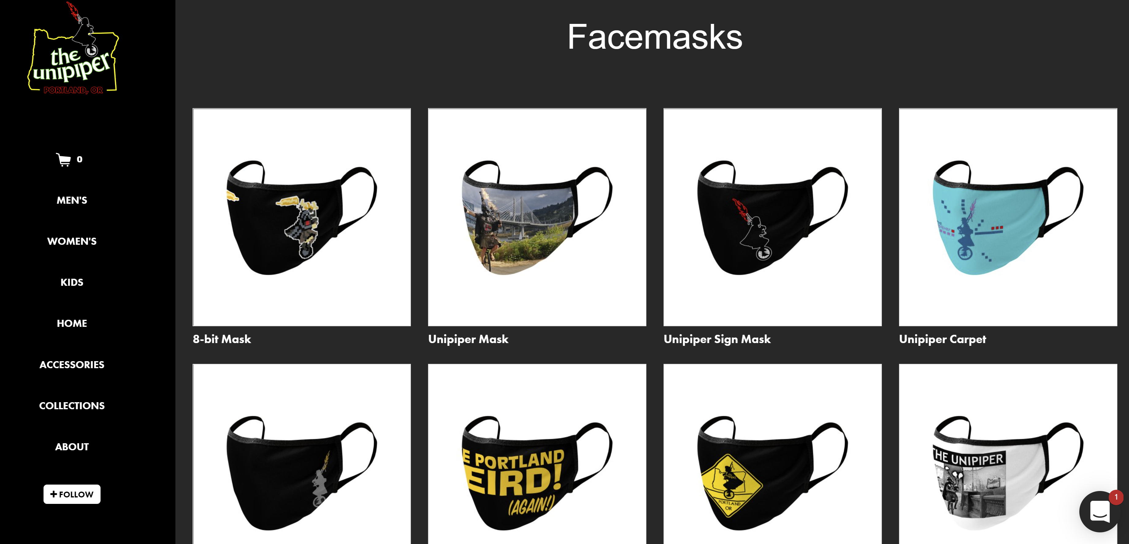 https://unipiper.threadless.com/collections/facemasks